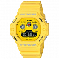 G-Shock DW-5900RS 9ER