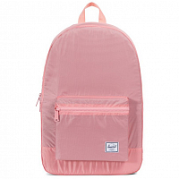 Herschel PACKABLE DAYPACK PEACH