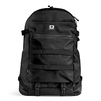 OGIO ALPHA CORE CONVOY 320 BACKPACK BLACK