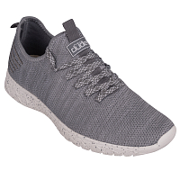 Dude LEVANTE KNIT STEEL