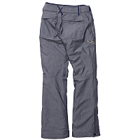 Holden LENNOX PANT CHAMBRAY