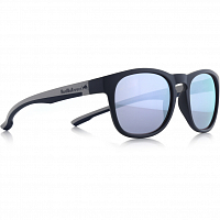 Spect RED BULL OLLIE DARK BLUE/SMOKE WITH LILAC MIRROR POL