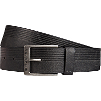 Billabong VACANT BELT BLACK