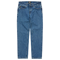 Billabong FIFTY JEAN OCEAN WASH