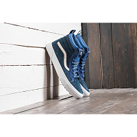 Vans UA SK8-Hi MTE (MTE) true navy/dress blues