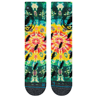 Stance STEAL YOUR FACE OUTDOOR MULTI
