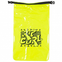 Rip Curl LAY DAY WETSACK LIME
