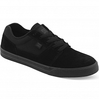 DC TONIK M SHOE BLACK/BLACK