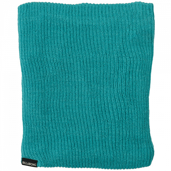 Гейтор BILLABONG TERRA NECK WARMER FW18 от Billabong в интернет магазине www.traektoria.ru - 1 фото
