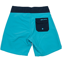 Billabong ALL DAY  CUT OG  15 Aqua