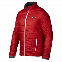 Oakley COTTAGE THERMAL New Crimson