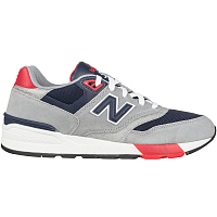 New Balance ML597 AAB/D