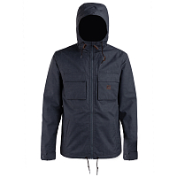 Billabong MATT JACKET ASPHALT