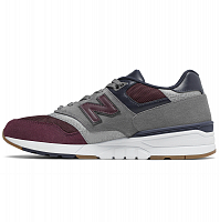 New Balance ML597 BGN/D