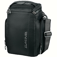 Dakine UPLOAD BLACK