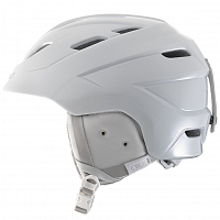 Giro DECADE WHITE