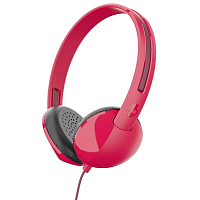 Skullcandy STIM RED/BURGUNDY/RED
