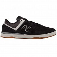 New Balance NM533 PM2/D