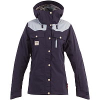 Billabong NELL Peacoat