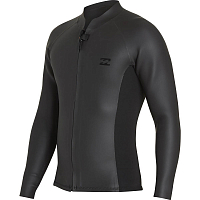 Billabong 202REVO GLIDE LS JKT BLACK