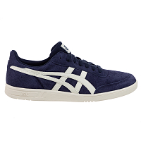 Asics GEL-VICKKA TRS MIDNIGHT/IVORY
