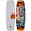 Ronix CODE 21 - MODELLO EDITION - VINTAGE WHEELS Matte White