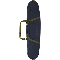 Burton BOARD SACK MOOD INDIGO