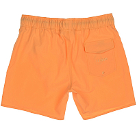Volcom CASE STONEY 16 SUMMER ORANGE