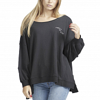 Billabong LIMITLESS BLACK