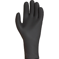 Billabong 2MM ABSO 5 FINGER GL BLACK