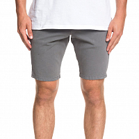 Quiksilver KRANDY5POCKET M WKST QUIET SHADE