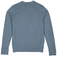 Billabong WAVE WASHED CREW POWDER BLUE