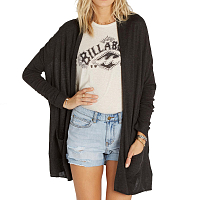 Billabong OUTSIDE THE LINES OFF BLACK