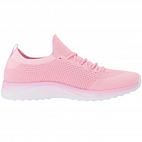 Native MERCURY 2.0 LITEKNIT LANTERN PINK/ SHELL WHITE/ LANTERN GRADIENT