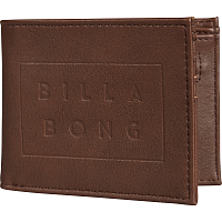 Billabong DIE CUT CHOCOLATE