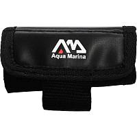 Aqua Marina PADDLE HOLDER ASSORTED