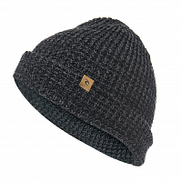 Rip Curl SLOUCH BEANIE JET BLACK