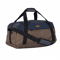 Rip Curl MID DUFFLE STACKA NAVY