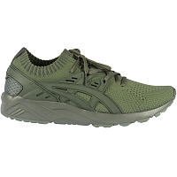Asics GEL-KAYANO TRAINER KNIT AGAVE GREEN/AGAVE GREEN