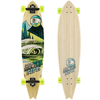 Sector9 OFFSHORE COMPLET one size