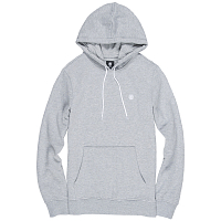 Element CORNELL CLASSIC HO GREY HEATHER