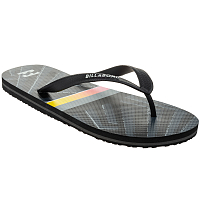 Billabong TIDES SURFTRASH BLACK