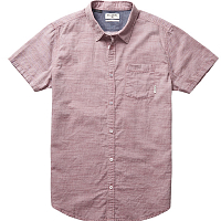 Billabong FADED SHIRT SS FIG
