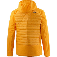 The North Face M UNLIMITED JACKET ZINNIA ORAN (H6G)