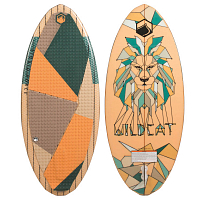 Liquid Force WILDCAT 48''