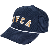 RVCA COLLECTIVE NAVY