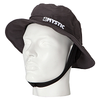 Mystic Desert Hat LIGHT GREY
