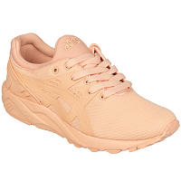 Asics GEL-KAYANO TRAINER EVO GS APRICOT ICE/APRICOT ICE