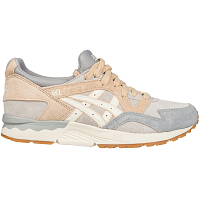 Asics GEL-LYTE V GLACIER GREY/CREAM