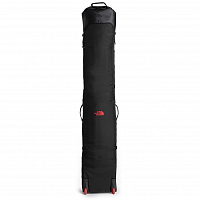 The North Face BASE CAMP SNW ROLLER TNF BLACK (JK3)